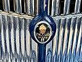 1937 Packard Super Eight, Gold Coast, Queensland 05.jpg
