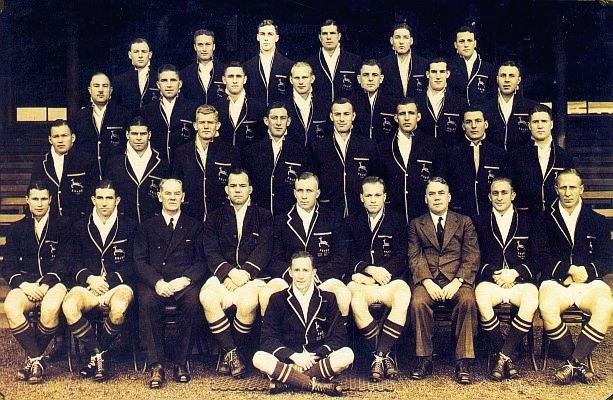 1937 span 011