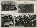 1938.На вокзале Алексея Стаханова встречает ликующая толпа.jpg