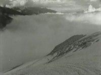 File:1939. Юность командиров.webm
