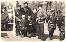 скачать игру 1941