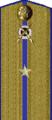 1943мллйт.png