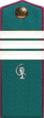 1943сржю.png
