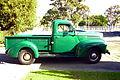 1946 Ford V8 (9389180780).jpg