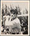 1948 Bowman Yogi Berra.jpg