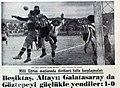 1950 04 10 Yeni Istanbul.jpg