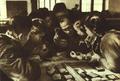 1952-12 新成立的北京地质学院.png