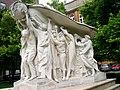 1956-os emlékmű Szeged Melocco 1.JPG