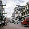 1958-yaowarat-road-bangkok-AA 02.jpg