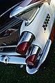 1959 Dodge Coronet (29595328976).jpg