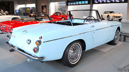 1962 Datsun Fairlady 02.jpg