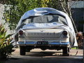 1962 Studebaker Lark Regal (9075604310).jpg