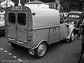 1964 Citroën 2CV AZU (6791562009).jpg