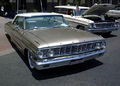 1964 Ford Galaxies.jpg