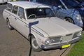 1965-1966 Chrysler Valiant Safari station wagon.jpg