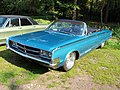 1965 Chrysler 300 photo-2.JPG