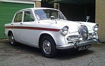 1965 Singer Gazelle Series V.jpg