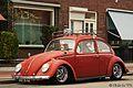 1966 Volkswagen Beetle (14305070743).jpg