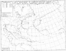 1967 Atlantic hurricane season map.png