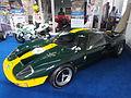 1967 Green Ford GT40.JPG