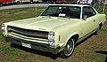 1968 AMC Ambassador yellow 2-door.jpg
