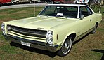 1968 AMC Ambassador yellow 2-door.jpg
