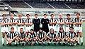 1969–70 Juventus FC.jpg