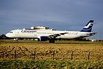 196an - Finnair Airbus A321-211, OH-LZA@CDG,23.11.2002 - Flickr - Aero Icarus.jpg