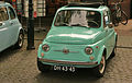 1970 Fiat 500L (14425160832).jpg
