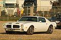 1971 Pontiac Firebird (15701103502).jpg