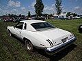 1974 Pontiac Grand Am (7305783830).jpg