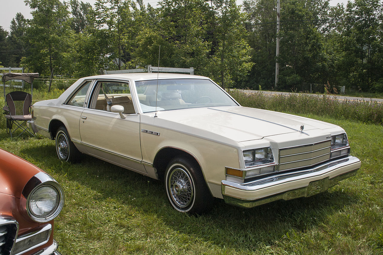 file 1979 buick lesabre coupe wikimedia commons. Black Bedroom Furniture Sets. Home Design Ideas