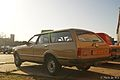 1980 Ford Taunus TC 1.6 Van (15513912978).jpg