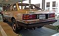 1981 Toyota Soarer 2.8GT MZ11.jpg