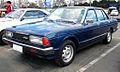 1982 Datsun Bluebird 4-door.jpg