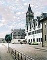 19850630060NR Stadtilm Rathaus.jpg