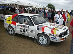 1985 Audi Sport Quattro Goodwood 2006 001.jpg