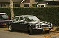 1986 Daimler Double Six (9917473456).jpg