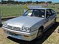 1986 Opel Manta GT-E (8480526991).jpg