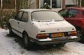 1986 Saab 90 (8804966708).jpg