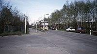 19870426a Bernhard-Beyer-Straße.jpg