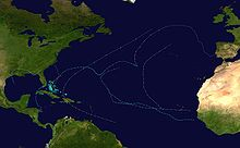 1987 Atlantic hurricane season summary.jpg