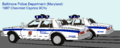 1987 Chevrolet Caprice Baltimore Police.png