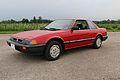 1987 Honda Prelude side.JPG