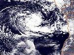 1991 Angola tropical storm.jpg