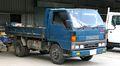 1995-1997 Mazda Titan.jpg