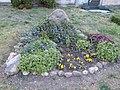 19Apr22 049 Schköna Querfurt.jpg