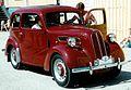 19XX Ford Saloon.jpg