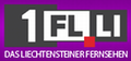 1FLTV new logo.png