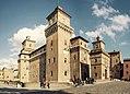 1 Castello Estense.jpg